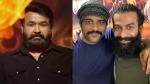Empuraan: Prithviraj Sukumaran Drops A Big Hint About THe Mohanlal Starrer!