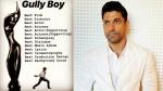 An Elated Farhan Akhtar Shares Congratulatory Post As Gully Boy Breaks All Records At Filmfare 2020
