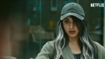 Fans Compare Kiara Advani's Guilty Trailer To 13 Reason Why!