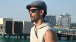 Hollywood Calling For Hrithik Roshan: Actor Signed By US-Based Gersh Agency