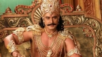 Darshan Opens Up About Historical Films And Kurukshetra As It Clocks One Year At The Box Office