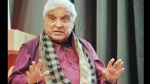 Javed Akhtar Lashes Out At Shekhar Kapur: 'Mr India Wasn't Your Idea, It Wasn't Your Dream'