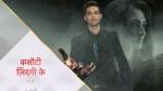 Kasautii Zindagii Kay 2 Promo: Anurag Kills Prerna; Makers Ask Fans To Guess #AnuNePreKoKyoMaara!