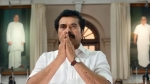 Mammootty's One: The Megastar Impresses As The CM Of Kerala In The First Teaser!