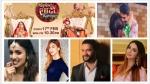 Mujhse Shaadi Karoge: Sanjjanaa Galrani, Jasleen, Balraj Participate In Paras-Shehnaz's Swayamvar!
