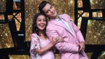 Indian Idol 11: Neha Kakkar Reveals Aditya Narayan Is Getting Married To His Girlfriend This Year!