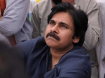 Pawan Kalyan's Vakeel Saab Movie First Look To Be Out On 2nd March!