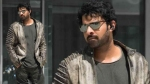 Making A Mark In Bollywood With Saaho, Prabhas Gave The Biggest Non-Holiday Opener Of 2019!