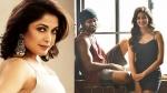 Ramya Krishnan Is The New Addition To The Cast Of Vijay Deverakonda-Ananya Panday's Film