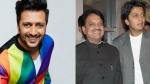 Ritiesh Deshmukh Hopes To Make A Biopic On His Dad Vilasrao: 'If Something Comes Up, Then Why Not?'