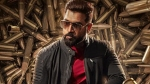 Mafia Day 1 Collection: Arun Vijay, Prasanna Film Makes Good Business At Box Office