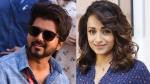 Thalapathy 65: Vijay To Romance Star Heroine Under Sudha Kongara's Direction