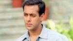 When Salman Khan Had Thrashed Filmfare Awards: 'Inka Magazine Bhi Hamare Dum Par Chalta Hai'