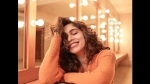 EXCLUSIVE! Bunty Aur Babli 2 Actress Sharvari On Being A YRF Heroine & How Aditya Chopra Guides Her