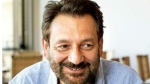 Shekhar Kapur Is Unhappy With Mr India 2 Announcement!