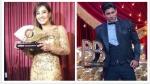 Bigg Boss Fans SLAM Shilpa Shinde For Accusing Sidharth Of Hitting Her; Trend #ShilpaTrophyVapasKaro