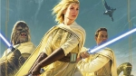 Lucasfilm Announces Star Wars: The High Republic, A New Series Set 200 Years Before Skywalker Saga