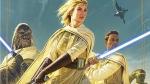 Lucasfilm Announces Star Wars: The High Republic, A New Series Set 200 Years Before Skywalker Saga