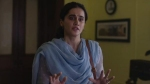 Thappad Twitter Review: Neitzens Overwhelmed By Taapsee Pannu's Performance