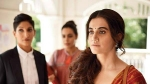 Thappad Movie Review: Taapsee Pannu's Film Echoes Loud And Makes A Powerful Statement