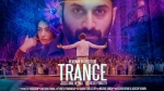Trance Twitter Review: Here's What The Audiences Feel About The Fahadh Faasil-Nazriya Nazim Starrer!