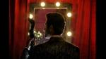 Ayushmann Khurrana Pens An Emotional Note After Winning Filmfare Award For Article 15