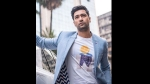 Vicky Kaushal Does Not Plan His Career; Says It Will Make Him Rigid As An Actor