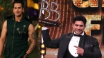 Bigg Boss 9 Winner Prince Narula Claims Sidharth Shukla's Win Was Fixed