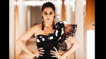 Taapsee Pannu Says Success Has Given Her Confidence That Her Choice Of Films Are Right