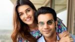 Rajkummar Rao, Kriti Sanon To Adopta Dimple Kapadia And Paresh Rawal As Parents In Their Next Film