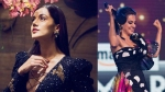 Taapsee Pannu Is Thankful There Is No Controversy Surrounding Her Filmfare Win