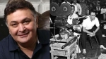 Shekar Kapur, Kunal Kohli Agree With Rishi Kapoor's Advice For Contemporary Directors