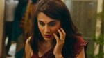 Taapsee Pannu Felt Claustrophobic During Thappad; Didn't Get Back To Normalcy For 30 Days Afterwards