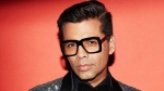 Karan Johar's Dharma Productions & Other Production Houses Surveyed By Income Tax Department