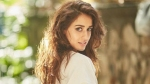 Video: Disha Patani's Bodyguard Gets Into A Scuffle With A Photographer; Her Manager Apologizes