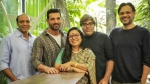 John Abraham To Co-Produce Biopic On Social Entrepreneur Revathi Roy