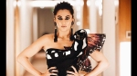 Taapsee Pannu Says Her Heart Broke When She Didn't Win An Award For Pink; 'Nothing Shook Me Later'