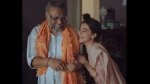 Taapsee Pannu Sings Praises Of Thappad Director Anubhav Sinha In A Heartfelt Note!