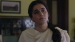 Celebs Rave About Taapsee Pannu-Starrer Thappad; Rajkummar Rao Calls It A 'Must Watch'