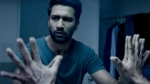 Vicky Kaushal's Bhoot Part One The Haunted Ship Is Based On Real Ships That Washed Ashore In Mumbai