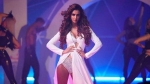 Live Wire Disha Patani Is Owning 2020 With Her Hot Songs And Fans Are In Love!