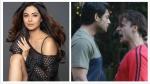 Meera Chopra Slams Bigg Boss 13, Calls The Show 'Fixed' & Winner Sidharth Shukla 'Villian'