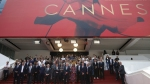 Cannes Film Festival Open Doors For The Homeless During France Lockdown