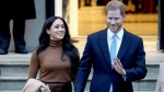 Prince Harry And Meghan Markle End Royal Roles, Share Last Instagram Post As Sussex Royals