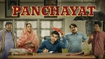 Neena Gupta, And Jitendra Kumar Return With Panchayat By TVF And Amazon Prime Video
