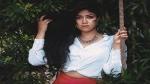 Bigg Boss Malayalam 2 Fame Abhirami Suresh On Her Bond With Rajith Kumar: He Made Us Feel At Home