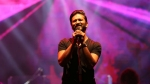Amit Trivedi Starts His Own Music Label, To Release Independent Music