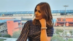 After Sushant Singh Rajput's Demise, Arti Singh Opens Up About Her Battle With Depression