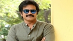 COVID-19: Brahmaji Slams South Actresses For Not Donating Money To Corona Crisis Charity - CCC Fund