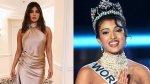 Priyanka Chopra On Winning The Miss World Crown In 2002: It Gave Me A Trampoline To My Acting Career